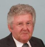 Dr. C. A. van der Sluijs